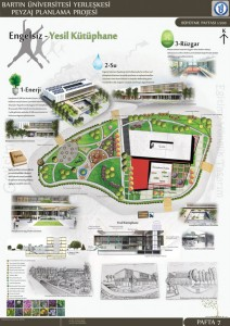 bartin-university-green-campus-designa-5