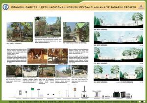 haci-osman-istanbul-botanical-park-project-2