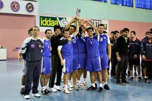 handball-bartin-university