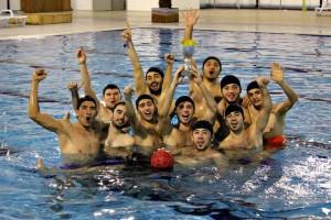kemal-onur-ozman-handball