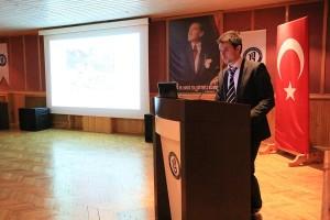 presentations-kemal-onur-ozman