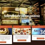 southill-cafe-bartin-koo