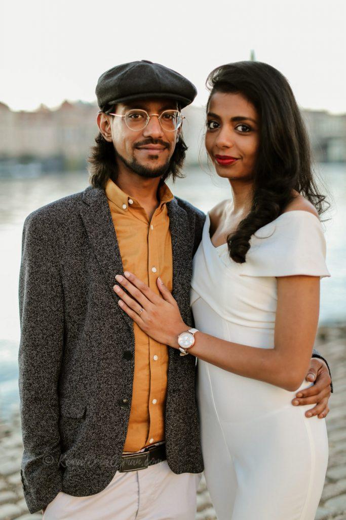 prague-marriage-proposal-photographer-2