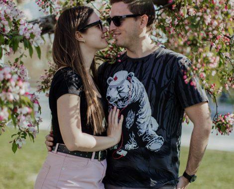 couple-photoshoot-prague- zita-peter-hungarian-couple-0011