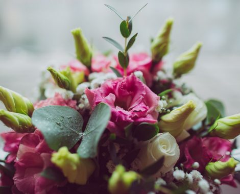 prague-wedding-flovers-and-photography-3