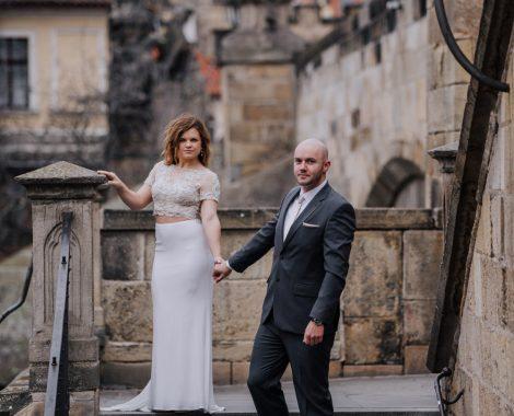 prague-wedding-photographer-beautiful-american-couple-8
