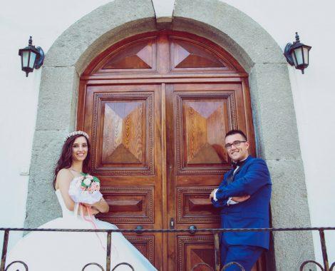 prague-wedding-photography