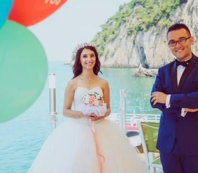 praha-wedding